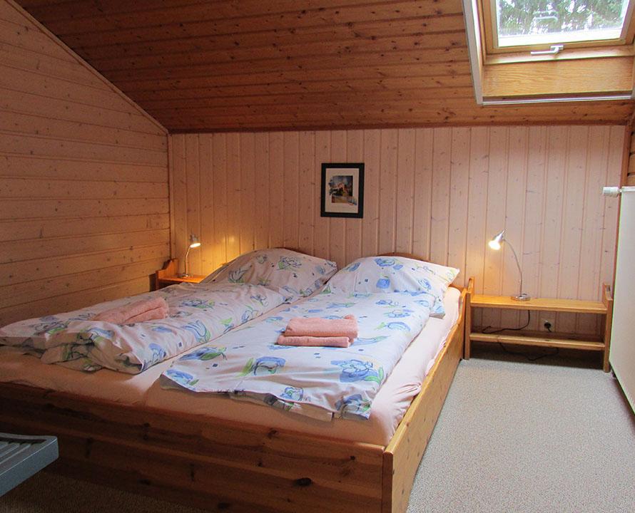 Typ-1-Schlafzimmer_Slider