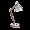 Lampe_transparent