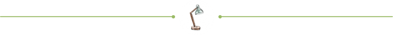 Spacer Lampe