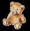 nur Teddy.2